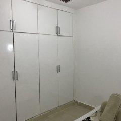 Апартаменты Regency Towers Apartments фитнесс-зал фото 2