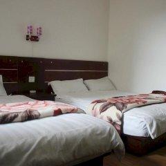 Отель Sunshine Hotel- Xi'an Anrenfang Branch Китай, Сиань - отзывы, цены и фото номеров - забронировать отель Sunshine Hotel- Xi'an Anrenfang Branch онлайн детские мероприятия
