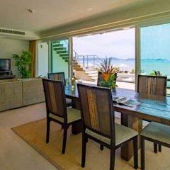 Отель Serenity Resort & Residences Phuket в номере