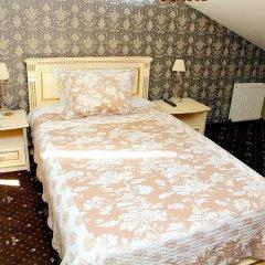 Гостиница Винтаж комната для гостей фото 2