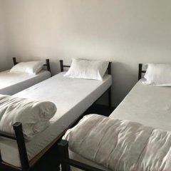 Отель Hanuman Hostel Непал, Покхара - отзывы, цены и фото номеров - забронировать отель Hanuman Hostel онлайн сейф в номере