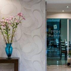 Отель Portobelo Мексика, Гвадалахара - отзывы, цены и фото номеров - забронировать отель Portobelo онлайн спа