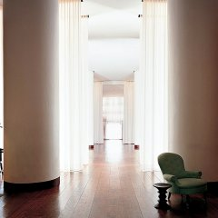 Отель Delano South Beach интерьер отеля фото 3
