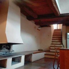 Отель Casa Sagrario в номере