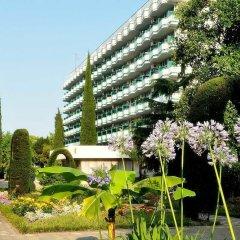 Отель Знание Сочи помещение для мероприятий фото 2