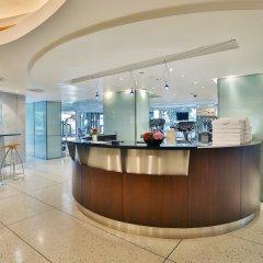 Siri Sathorn Hotel интерьер отеля фото 3