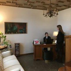 Отель Aston Villa Hotell Швеция, Гётеборг - отзывы, цены и фото номеров - забронировать отель Aston Villa Hotell онлайн интерьер отеля
