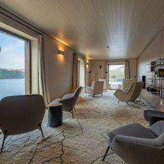 Douro41 Hotel & Spa Кастело-де-Пайва фото 2
