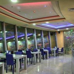 Отель Dream Hotel Болгария, Сливен - отзывы, цены и фото номеров - забронировать отель Dream Hotel онлайн питание
