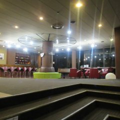 Kikuchi Kanko Hotel Минамиогуни интерьер отеля фото 2