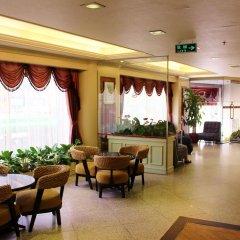 Macau Masters Hotel питание