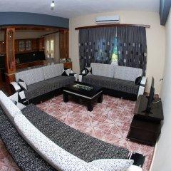 Отель Vila Krisangjelo Албания, Ксамил - отзывы, цены и фото номеров - забронировать отель Vila Krisangjelo онлайн фото 4