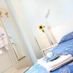 Отель Cadiz Италия, Римини - отзывы, цены и фото номеров - забронировать отель Cadiz онлайн фото 5
