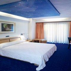Отель CENTROTEL Афины комната для гостей фото 3