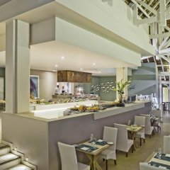 Отель Radisson Blu Azuri Resort & Spa фото 10