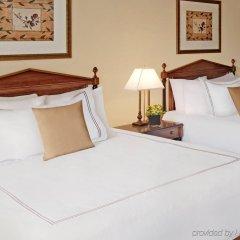 Kimpton Glover Park Hotel комната для гостей
