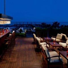 Gloria Verde Resort Турция, Белек - отзывы, цены и фото номеров - забронировать отель Gloria Verde Resort онлайн гостиничный бар