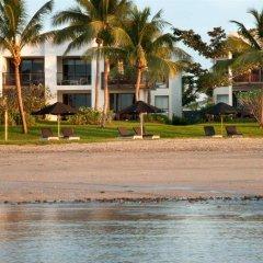 Отель Hilton Fiji Beach Resort and Spa фото 7