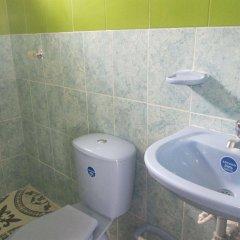 Отель Dermas Inn Колумбия, Сан-Андрес - отзывы, цены и фото номеров - забронировать отель Dermas Inn онлайн ванная