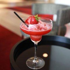 Гостиница Pullman Sochi Centre в Сочи 7 отзывов об отеле, цены и фото номеров - забронировать гостиницу Pullman Sochi Centre онлайн фото 6