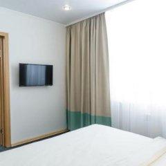 Hotel Snegiri фото 44