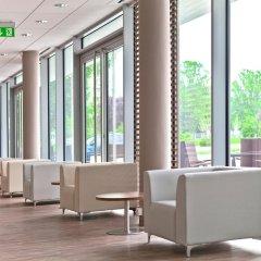 Отель Campanile Centrum Вроцлав фото 3