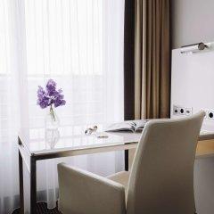 Отель Pullman Berlin Schweizerhof удобства в номере