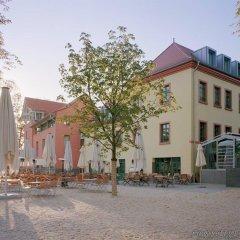 Hotel Gerbermühle фото 13