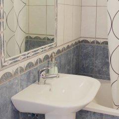 Отель Villa Albufeira ванная фото 2