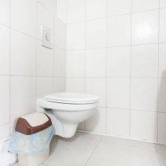Апартаменты Odessa Rent Service Apartments Одесса ванная фото 2