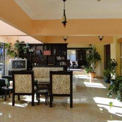 Panormos Hotel Турция, Дидим - отзывы, цены и фото номеров - забронировать отель Panormos Hotel онлайн интерьер отеля