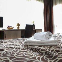 Отель Garni Hotel City Code Vizura Сербия, Белград - отзывы, цены и фото номеров - забронировать отель Garni Hotel City Code Vizura онлайн удобства в номере