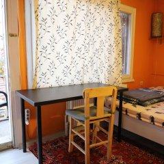 Хостел Shantihome Турция, Измир - отзывы, цены и фото номеров - забронировать отель Хостел Shantihome онлайн питание фото 2