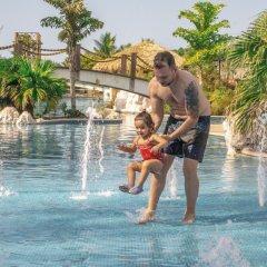 Отель La Ensenada Beach Resort - All Inclusive Гондурас, Тела - отзывы, цены и фото номеров - забронировать отель La Ensenada Beach Resort - All Inclusive онлайн фото 30