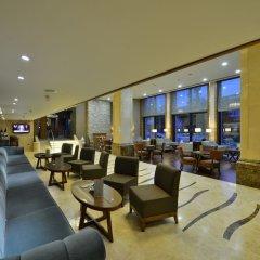 Marigold Thermal Spa Hotel Турция, Бурса - отзывы, цены и фото номеров - забронировать отель Marigold Thermal Spa Hotel онлайн фото 6