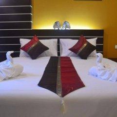 Отель Chalong Boutique Inn Таиланд, Бухта Чалонг - отзывы, цены и фото номеров - забронировать отель Chalong Boutique Inn онлайн детские мероприятия