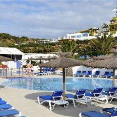 Отель Carema Club Resort фото 3
