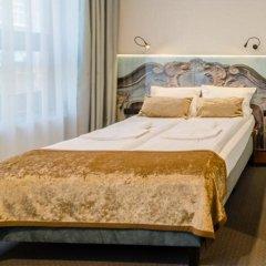 Отель Celestin Residence Гданьск комната для гостей фото 5