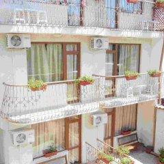 Кириос Отель фото 26