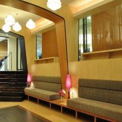 Отель Flipper Lodge Паттайя фото 9