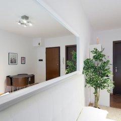 Отель Cadorna Suites интерьер отеля фото 2