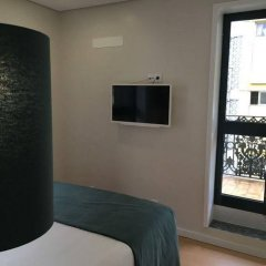 Отель Boavista Guest House удобства в номере фото 2