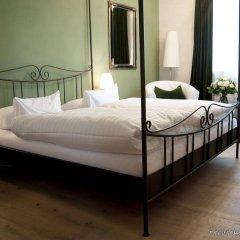 Отель Amadeus Австрия, Зальцбург - отзывы, цены и фото номеров - забронировать отель Amadeus онлайн комната для гостей фото 2
