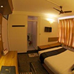 Отель Kathmandu Guest House by KGH Group Непал, Катманду - 1 отзыв об отеле, цены и фото номеров - забронировать отель Kathmandu Guest House by KGH Group онлайн фото 15
