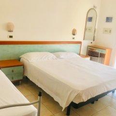 Отель ESSEN Римини комната для гостей фото 3