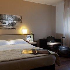 Отель Astoria Palace Hotel Италия, Палермо - отзывы, цены и фото номеров - забронировать отель Astoria Palace Hotel онлайн комната для гостей фото 2
