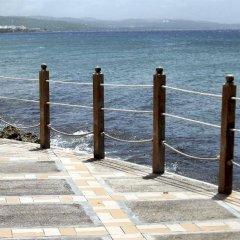 Отель Jewel Paradise Cove Beach Resort & Spa - Curio Collection by Hilton пляж