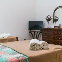 Отель Casa Barao das Laranjeiras Португалия, Понта-Делгада - отзывы, цены и фото номеров - забронировать отель Casa Barao das Laranjeiras онлайн детские мероприятия