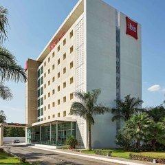 Отель ibis Merida фото 3