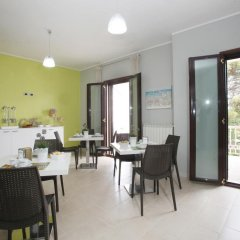 Отель La Dimora Accommodation Бари фото 20